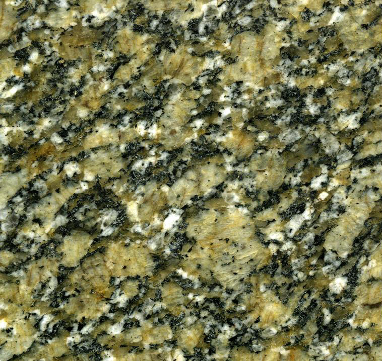 porphyritic granite Porphyritic granite mined from a series of quarries near the picturesque hamlet of vermilion bay has made its way around the world for uses ranging from small grave.