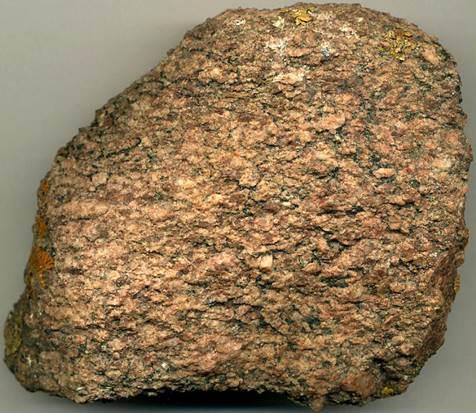 dating archean rocks